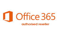 computer-troubleshooters-hallett-cove-authorised-resellers-office-365